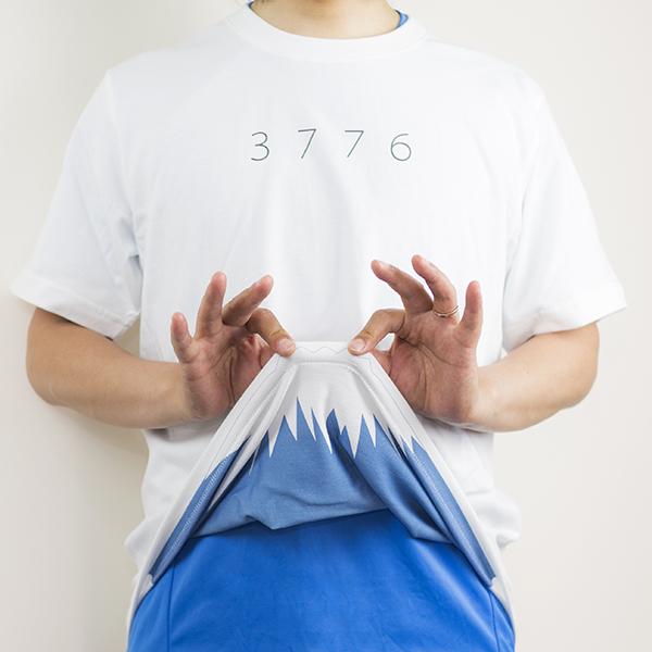 富士山衣服_goodbymarket 3776