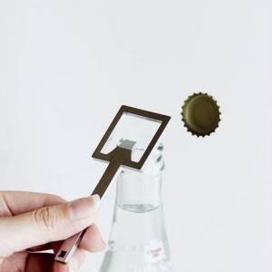 富士山開瓶器_抗菌富士