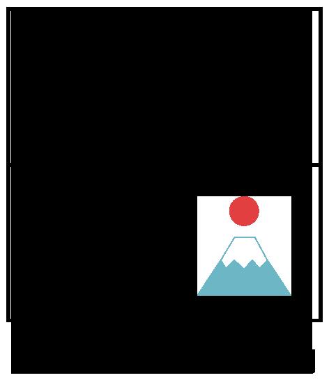 富士田山|分享富士山資訊的平台